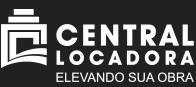 Central Locadora Logo