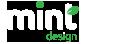 P2MINT Logo